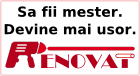 www_renovat_ro_sigla_big